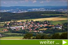Ebersburger Nachrichten