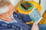 Bild zu Smartphone Kurs für Einsteiger